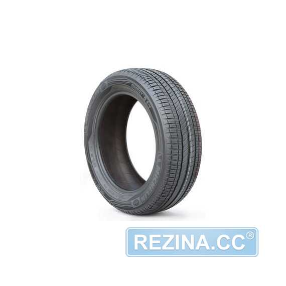 Летняя шина MICHELIN Energy E-V - rezina.cc