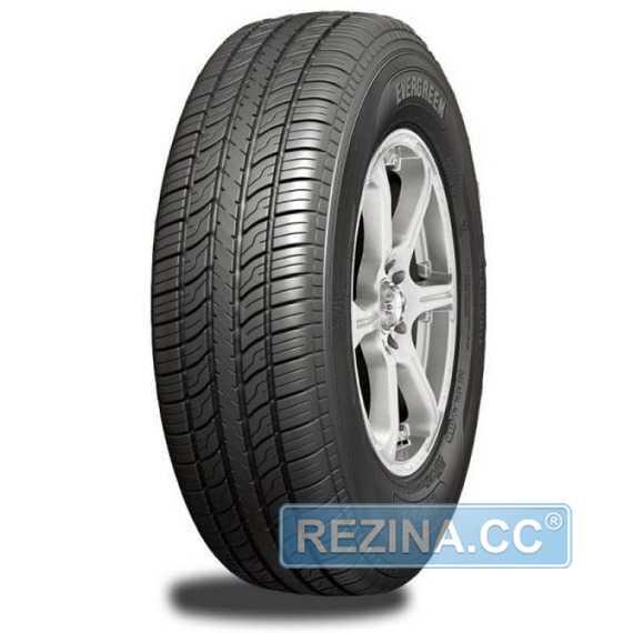 Летняя шина EVERGREEN EH22 - rezina.cc
