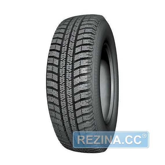 Зимняя шина AMTEL NordMaster - rezina.cc