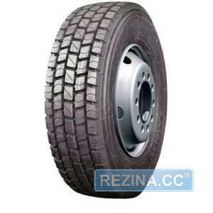 Купить AEOLUS ADR35 245/70(9.5) R17.5 136M