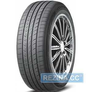 Купить Летняя шина NEXEN Nfera AU5 225/55R17 101W
