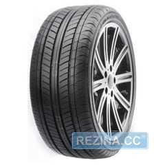 Купить Летняя шина FALKEN ZE-522 205/50R16 87V
