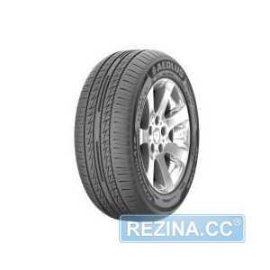 Купить Летняя шина AEOLUS AH01 Precision Ace 215/50R17 91V