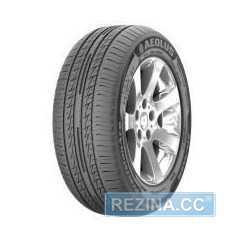 Купить Летняя шина AEOLUS AH01 Precision Ace 215/55R17 98W