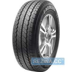 Купить Летняя шина AEOLUS AL01 Trans Ace 235/65R16C 115/113R