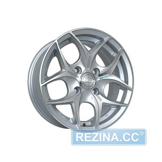 ZW 3206 SP - rezina.cc