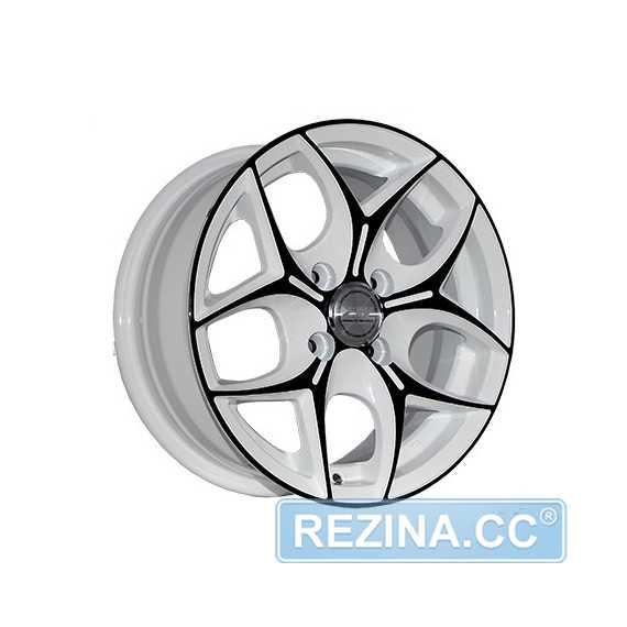 ZW 3206 CAW-P-B - rezina.cc