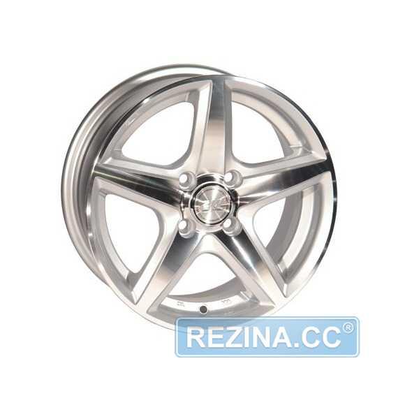 ZW 244 (SP) - rezina.cc