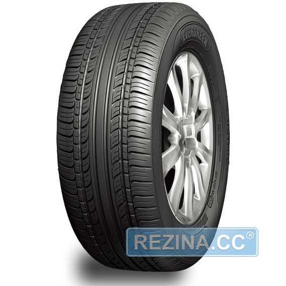 Летняя шина EVERGREEN EH23 - rezina.cc