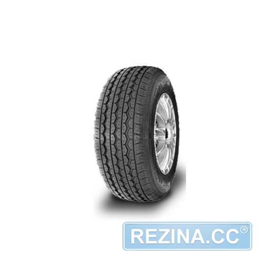 Летняя шина DURUN D108 - rezina.cc