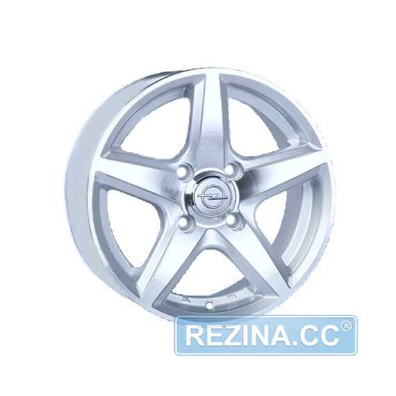 REPLICA Opel JT-244R SP - rezina.cc