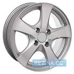Купить SPORTMAX Racing SR 248 HS R14 W6 PCD4x114.3 ET35 DIA67.1