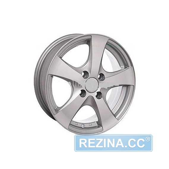 SPORTMAX Racing SR 248 HS - rezina.cc