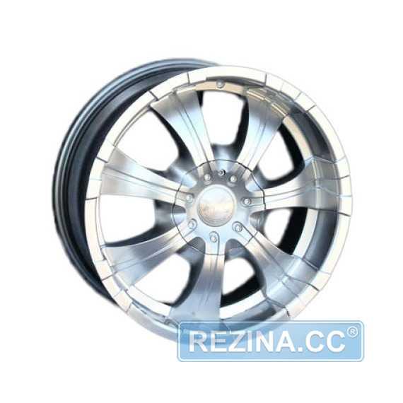 ALEKS 836 HB - rezina.cc