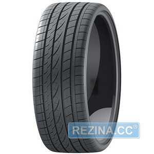 Купить Летняя шина DURUN M636 245/50R18 100V