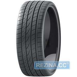 Купить Летняя шина DURUN M626 295/35R21 107W
