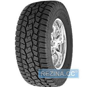 Купить Всесезонная шина TOYO Open Country A/T 265/75R16 114S