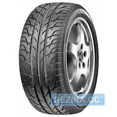 Купить Летняя шина RIKEN Maystorm 2 195/60R14 86H
