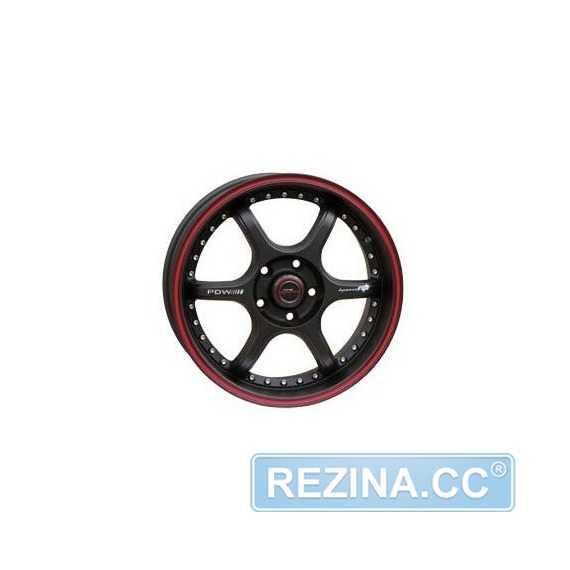 PDW 235 MOCB/RL - rezina.cc