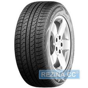 Купить Летняя шина MATADOR MP82 Conquerra 2 205/70R15 96H