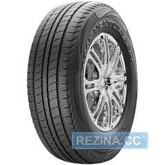 Купить Летняя шина KUMHO Road Venture APT KL51 255/55R18 109V