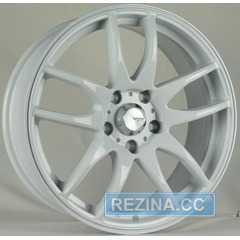 RZT 12933 W - rezina.cc