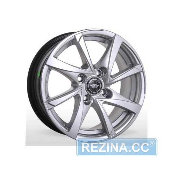 STORM Vento 575 HS - rezina.cc