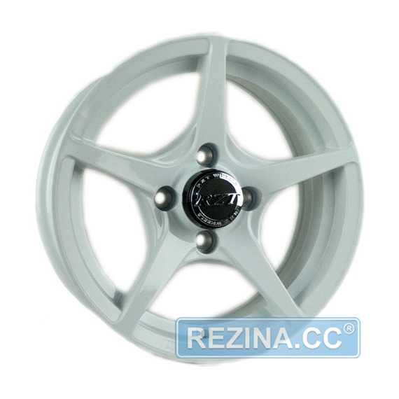 RZT 53083 PW - rezina.cc