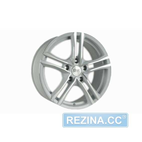 RZT 50173 MW - rezina.cc