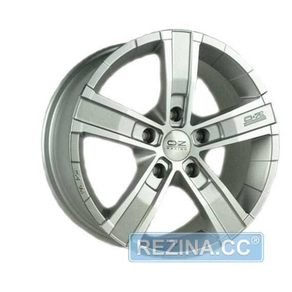 RZT 50163 MS - rezina.cc