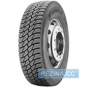 Купить KORMORAN D 275/70(11.00) R22.5 148L