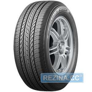 Купить Летняя шина BRIDGESTONE Ecopia EP850 285/60R18 116V