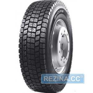 Купить BONTYRE D730 (7.5) R16 120L