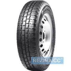 Всесезонная шина BONTYRE BT228 - rezina.cc