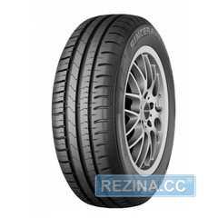 Купить Летняя шина FALKEN Sincera SN-832 Ecorun 175/65R14 82T