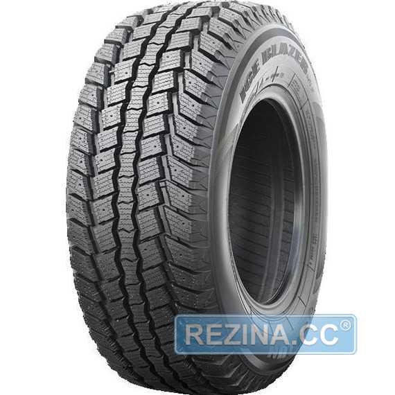 Зимняя шина SAILUN Ice Blazer WST2 - rezina.cc