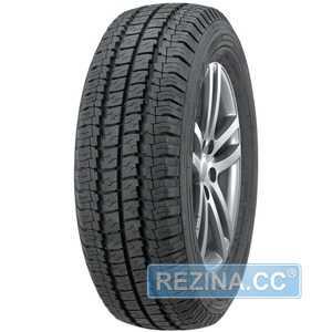 Купить Всесезонная шина TIGAR CargoSpeed 205/65R16C 107/105R