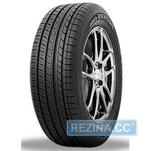 Купить Летняя шина TOYO Proxes C100 205/65R16 95V