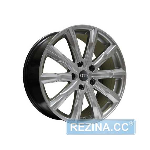 REPLICA Audi 7323 HS - rezina.cc