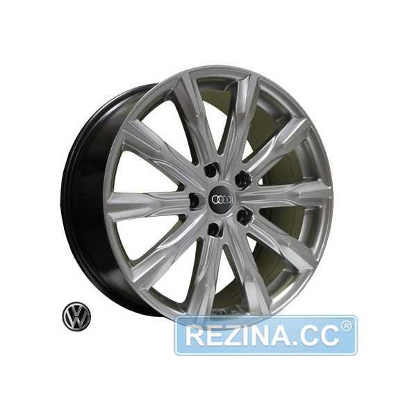 REPLICA VW 7323 HS - rezina.cc
