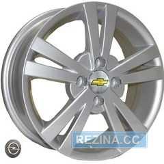 REPLICA Opel Z614 S - rezina.cc