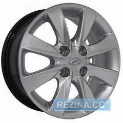 REPLICA Hyundai 813 HS - rezina.cc