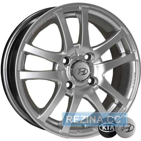 REPLICA Kia 450 HS - rezina.cc
