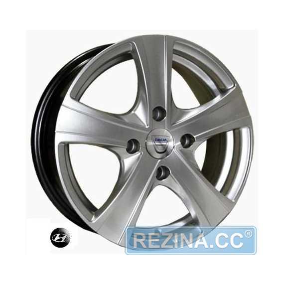 REPLICA Hyundai 9504 HS - rezina.cc