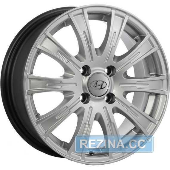 REPLICA Hyundai 9123 HS - rezina.cc