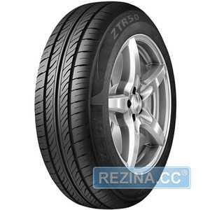 Купить Летняя шина ZETA ZTR50 195/70R14 91H