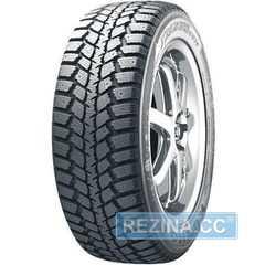 Купить Зимняя шина MARSHAL I Zen Wis KW19 195/55R15 85T