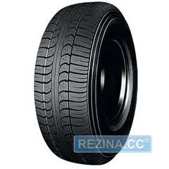 Купить Летняя шина INFINITY INF-030 185/65R15 88T