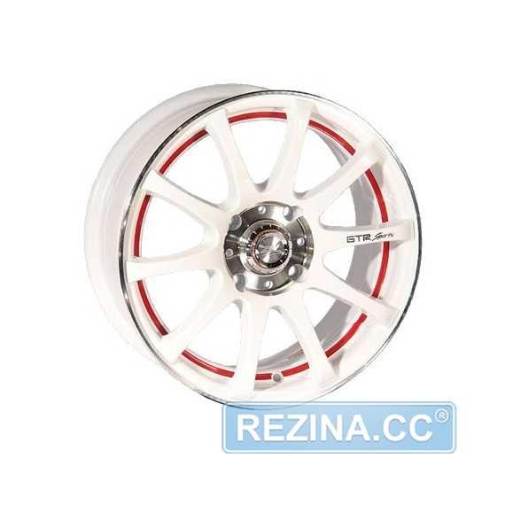 ZW 355 RW6Z - rezina.cc