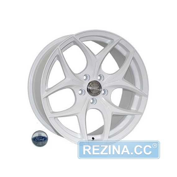 ZW 3206 W - rezina.cc